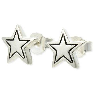 ROYAL ORDER銀子無環耳環禮物包20幾歲的30幾歲的男朋友人生日紀念日妻子禮物ROYAL ORDER ROYAL ORDER