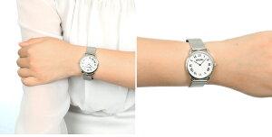 送料無料FolliFollie時計ギフトラッピング20代30代彼女レディース誕生日記念日プレゼントフォリフォリフォリフォリ