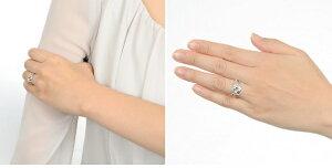 送料無料SNOOPYStar★d'orシルバーリング指輪ギフトラッピング20代30代彼女レディース女性誕生日記念日プレゼントスヌーピースタードールスヌーピースタードール