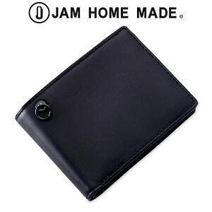 送料無料JAMHOMEMADE財布ダイヤモンド20代30代彼氏メンズ誕生日プレゼント記念日ギフトラッピングジャムホームメイド