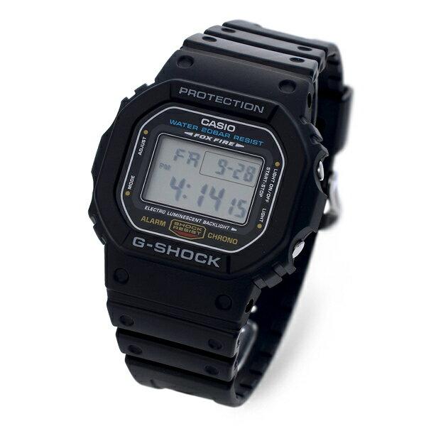 G-SHOCK時計彼氏メンズ誕生日プレゼント記念日ギフトラッピング