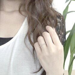 【最安値に挑戦】エタニティリング10金エタニティダイヤモンドリングゴールドK1010石0.10ctハーフエタニティピンキーリング1号から当店人気商品単品結婚指輪ゴールド婚約指輪ブライダル