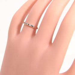 マリッジリング天然ダイヤモンド1粒1石イエローゴールドK10イベント記念日ペアリング結婚指輪K10YGpairring刻印文字入れ可能2本セット記念日saleプレゼントギフト