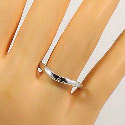 マリッジリング結婚指輪ペアリングイエローゴールドK10ホワイトゴールドK10記念日ウエディングK10YG10WG刻印文字入れ可能人気安い2本セットブライダルアクセサリーpairringギフト