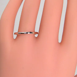 ダイヤモンドマリッジリングイエローゴールドK18K18YG天然ダイヤモンドペアリング指輪記念日誕生日ジュエリーアイギフト