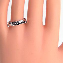 結婚指輪 ゴールド クロス ダイヤモンド ブラックダイヤモンド 0.2ct ペアリング ピンクゴールドK10 ホワイトゴールドK10 マリッジリング 10金 2本セット 文字入れ 刻印 可能 婚約 結婚式 ブライダル ウエディング ギフト