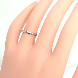 平甲丸マリッジリング指輪イエローゴールドK10K10YG結婚指輪ペアリング刻印文字入れ可能2本セット当店人気婚約結婚式誕生日記念日ブライダルプレゼントギフト
