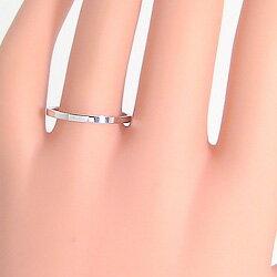 結婚指輪マリッジリングプラチナ一粒ダイヤモンド平打ち1.5mm幅ペアリングPt900結婚式文字入れ刻印可能当店人気2本セット文字入れ刻印可能婚約結婚式ブライダルウエディングギフト