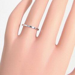 結婚指輪マリッジリングプラチナ一粒ダイヤモンド平打ち1.5mm幅ペアリングPt900結婚式文字入れ刻印可能当店人気2本セットブライダルギフト