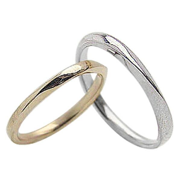 ブライダルジュエリー・アクセサリー, 結婚指輪・マリッジリング  K10 K10 10 2