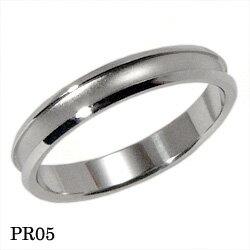 【割引クーポンが使える】 結婚指輪 プラチナ900 マリッジリング エトワ PR05 【ポイント2倍 刻印無料 送料無料】
