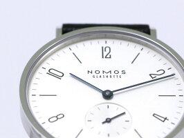 ノモスは安心の正規販売店でNOMOSタンジェント35mmTANGENTE35日本正規品TN1A1W2