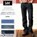 Lee RIDERS102【送料無料/5%OFF】 Lee RIDER...