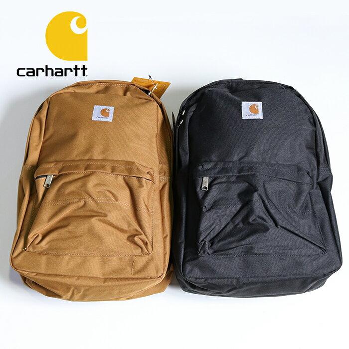 男女兼用バッグ, バックパック・リュック Carhartt Lot100301