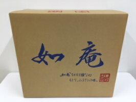 せんべい金吾堂製菓こわれ煎餅MIX段ボール4kgBOX(厚焼き、その他3〜5種200g×20袋)煎餅/おせんべい/お煎餅_10P03Dec16