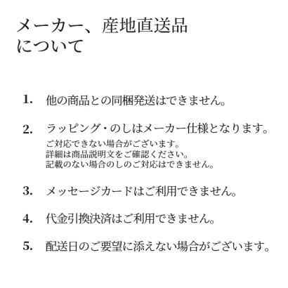 送料無料大輪胡蝶蘭3本立ち(お名入れ/木札)ホワイトメーカー・産地直送