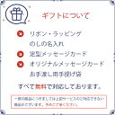 ノリタケ ハンプシャープラチナ 23cmアクセントプレートペア (プレゼント/ギフト/GIFT) のし 包装 ラッピング メッセージカード 無料 2