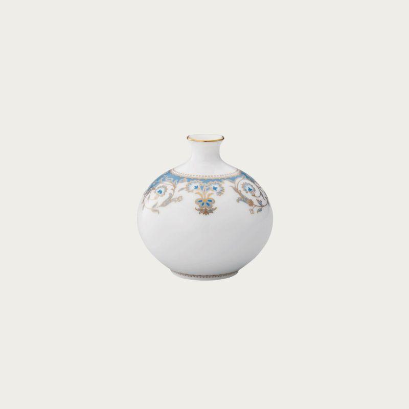 インテリア小物・置物, 花瓶  H-469JT53844 Noritake