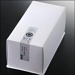 【はなまるマーケットで高島礼子さんが紹介】銀不老ロールケーキ[15cm]【楽天ランキング1位獲得】