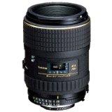 カメラ・ビデオカメラ・光学機器, カメラ用交換レンズ Tokina AT-X M100 PRO D 100mm F2.8 MACRO