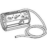 身体測定器・医療計測器, 血圧計  OMRON HEM-CUFF-R22L