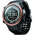 送料無料![エプソン パルセンス]EPSON PULSENSE 腕時計 脈拍計測機能付活動量計 PS-600C