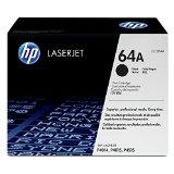 送料無料!HPプリントカートリッジCC364A黒(10,000枚)HP-EPCC364A