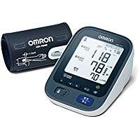送料無料!オムロン 上腕式血圧計OMRON HEM-7511T