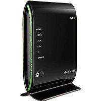 送料無料!NEC 11ac対応 無線LANルーター親機(1733+450Mbps)Aterm WG2200HP PA-WG2200HP