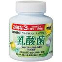 オリゴ糖 乳酸菌