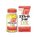 【第3類医薬品】【エスエス製薬】エスファイトゴールドDX 90錠【ビタミンB1・B6・B12製剤】