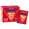 【MEDALIST】アリスト メダリスト 28g(1L用)×16袋入【お徳用】【クエン酸】【クレアチン】