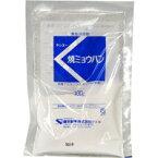 【健栄製薬】焼ミョウバン 100g【硫酸アルミニウムカリウム】【煮物・漬物】