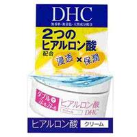 DHC ダブルモイスチュアクリーム 50g【クリーム】