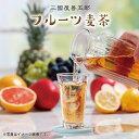 【送料無料】ジャパンヘルス サラシノール健康サポート茶 350ml×24本【代引・同梱不可】【P5B】