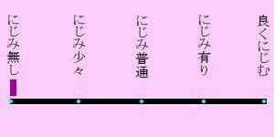 【仮名半紙】羽衣1000枚【書道用品】【書道半紙】