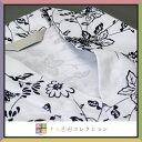 ■十人色彩■ガーゼ裏地付き綿100%浴衣(ねまき)紳士・婦人20枚セット■M・L ■送料無料