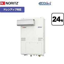 GTH-CP2450SAW3H-L-BL-13A-20A