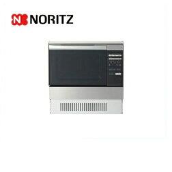 NDR320EK-13A