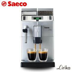 【激安】コーヒーメーカー サエコ SUP041E[SUP041E]カード払いOK!サエコ コーヒーメーカー Lir...
