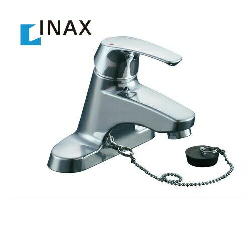 カード払いOK![LF-B355S] INAX イナックス LIXIL リクシル 洗面水栓 ツーホールタイ...