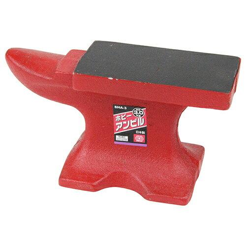 工具収納, 腰袋・道具袋  SK11 SHA-3 4977292221276