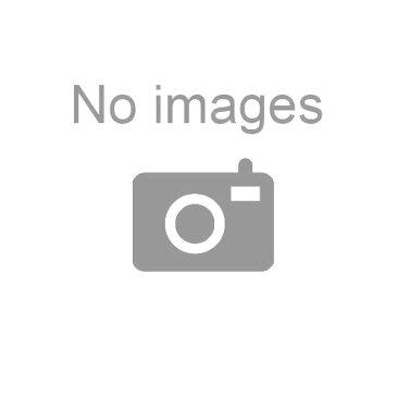 【メール便対応】パナソニック トラスタッピングネジ(2本) 【品番:FFE2250179】