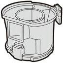 シャープ 掃除機用 ダストカップ 【品番:2171370484】● 1