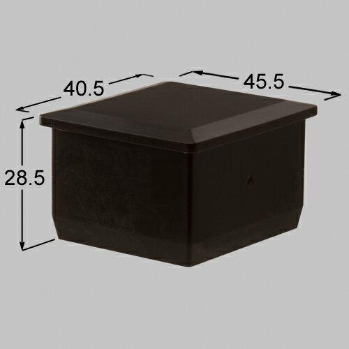 木材・建築資材・設備, その他 LIXILTOEX PXT-14 BZN23051A
