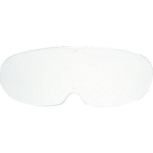 安全・保護用品, 保護メガネ TRUSCO TA-185SP