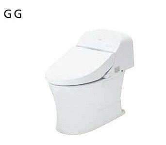 【CES9413M】TOTO ウォシュレット 一体式 便器 GG1 グレード 床排水 リモデル  手洗無 【便座一体型】【手洗い無】【床可変】【TOTO】【トートー/TOTO】:住宅設備機器の小松屋