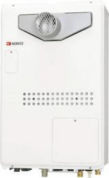 給湯器, ガス給湯器 GTH-2044AWX-T-1BL 20 1 PS() noritz