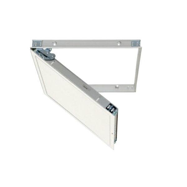 SPC−4545D 城東内装建材高気密型天井点検口クロス貼りタイプ Joto /代引き不可品