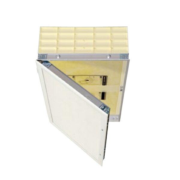 SPC−S4060BH2 城東内装建材高気密型天井点検口用セット梱包品2×4工法用高断熱タイプ Joto /代引き不可品